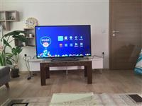 TV Hugo