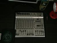 Paisje per studio