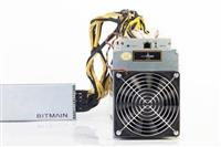 Shes ANTMINER D3 19.3 GH/s