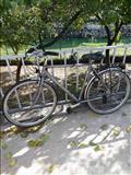 bicikleta weler tiptop si e re 89 euro
