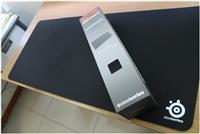 SteelSeries QcK XXL Gaming Mouse Pad 900x400x4mm