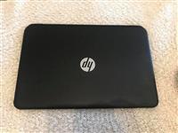 Shiten: Laptop,Qante,Maus,Tastier+Maus.