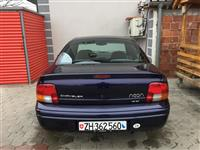 Shitet Chrysler Neon 1.8 16V
