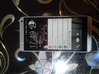 htc one max dhe j3 samsung ndrrim  note 5 ose ipho