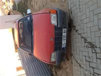 Opel Kadet URGJENT!!