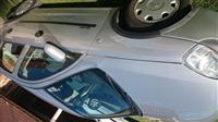 """Opel corsa 1""""2 benzin"""