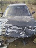 Audi 80 I aksidentum