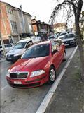 Skoda oktovia 1.9 tdi e sa po ardhur nga zvicrra