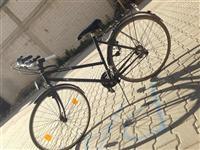 shes bicikleten