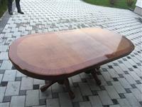 Tavoline