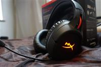 Degjuese Hyper X Cloud Flight  Bluetooth Orgjinal