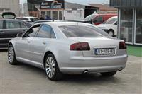 U SHITT FLM MERRJEP Audi A8 3.0 TDI