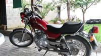 Shitet Honda CM 125C