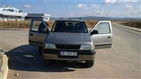 Shes ose ndrroj Opel Frontera -96