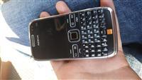 Nokia E72 Urgjent.
