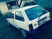 Opel Corsa 1.0b
