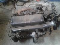 Motorr ( Maqin ) IMT 58