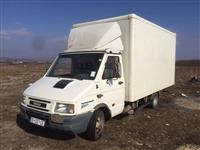 IVECO DAILY 45-10 98
