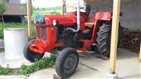 traktor 558