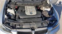Shitet BMW 330d