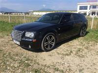 Chrysler 300c viti 2005 3.5 v6 rks