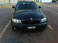 BMW X1 -07