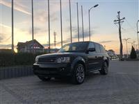 Range Rover sport 3.0 d full opcjon.