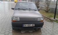 Shes Renault 5 e vitit 1990