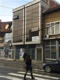 Lokal me qera ne Prizren