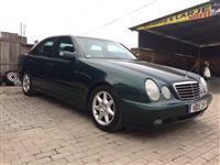 Mercedes/benz
