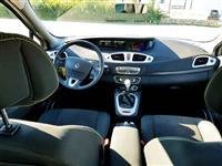 Renault Scenic 2.0 disel