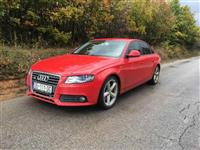 Shes audi a4  S-line