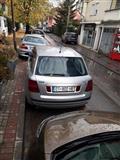 Fiat stilo 1.9 jtd urgjent