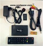 Next Tango Full HD-DigiTalb