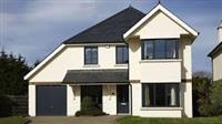 Ndërtim i Shtëpive - YLLI COMPANY – Gjilan