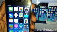 Fshijm & Zhbllokojm iPHONE 4 me iCLOUD SSL
