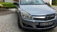 Shes Opel Astra 2008, Benzine 1.4