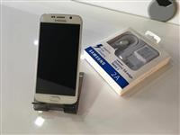 Samsung Galxy S6