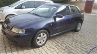 Audi a3 1.8 benzin