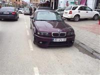 SHITET BMW 2.2 ci