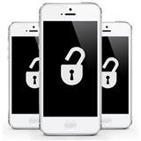 Bejm Zhbllokimin e te gjitha kodeve te Apple