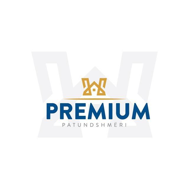 Premium Patundshmëri