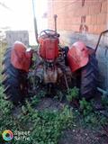 Shitet Traktori Ferguson imt-533