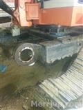 Kerkoj hidro pump per bager Hitachi