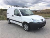 Peugeot 2.0 HDI RKS Klim  i ardhur nga CH