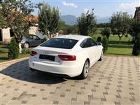 Audi A5 2.0 Diesel