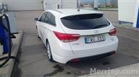 Hyundai i40 dizel -13