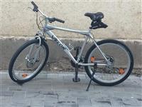 Bicikllen