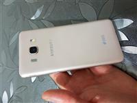 Samsung galaxy j5 2016 gold i ri ushitt