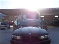 BMW X5 3.0d -03